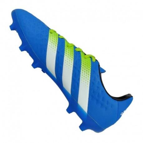 Adidas Ace 16.3 Azul