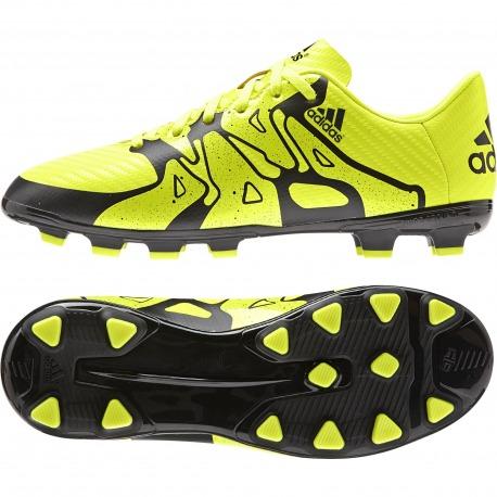detailed look c456c e87f7 botas-futbol-nino-adidas-x-153.jpg