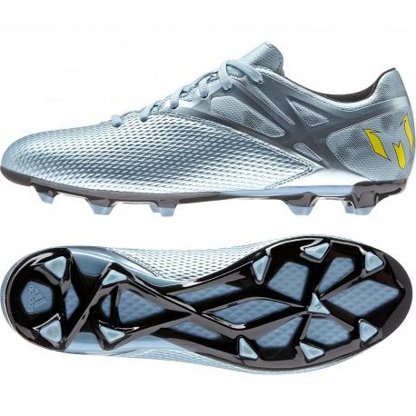 promo code 5cf0b ed8ce botas-futbol-adidas-messi.jpg
