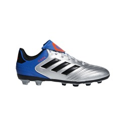 Botas de Fútbol ADIDAS COPA 18.4 FxG Junior TEAM MODE
