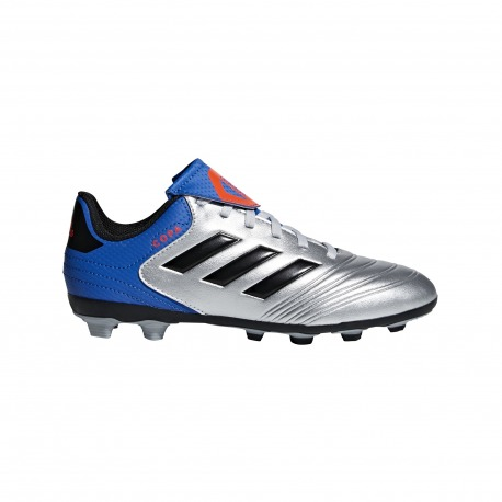 huge discount 899c4 62e1f Botas de Fútbol ADIDAS COPA 18.4 FxG Junior TEAM MODE