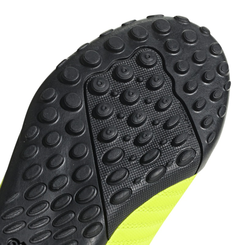 fa537c85a4 De Adidas JuniorTienda X Tango 18 Fútbol Tf Botas 4 Solution gYb7f6y
