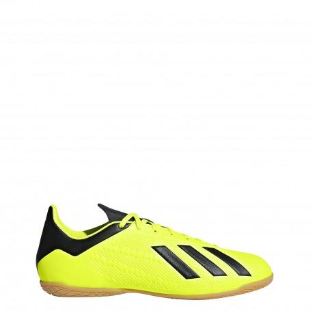 Zapatillas de fútbol Sala ADIDAS X TANGO 18.4 IN Team Mode