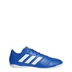 Zapatillas de Futbol Sala ADIDAS NEMEZIZ TANGO 18.4 IN Team Mode