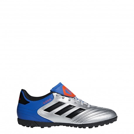 ADIDAS COPA TANGO 18.4 TURF soccer shoes TEAM MODE