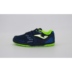 Indoor Football Sneakers JOMA SALA MAX 803 Kids