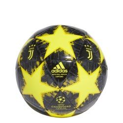 Balón adidas Finale 18 JUVENTUS Capitano