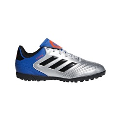 Botas de Fútbol ADIDAS COPA TANGO 18.4 TURF Junior Team Mode