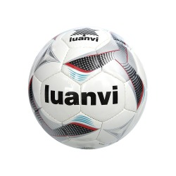 Football Ball Luanvi Cup T-5