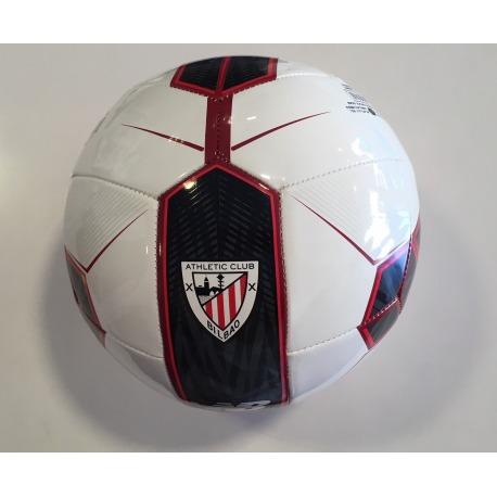 Balón del ATHLETIC CLUB de BILBAO 18/19 - New Balance