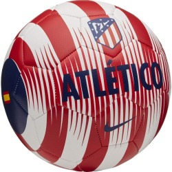 ATLETICO OF MADRID PRESTIGE 18-19 BALL NIKE