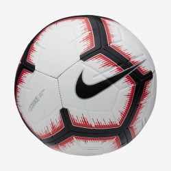 Balón Nike Strike 2018-2019