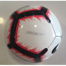 Balón Nike PITCH 2018-2019