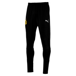 Pantalón de entrenamiento del BORUSSIA DORTMUND (BVB) 18/19 Puma