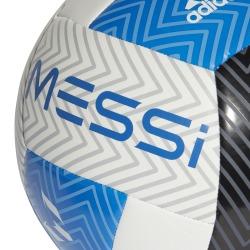 Balón adidas MESSI Q4