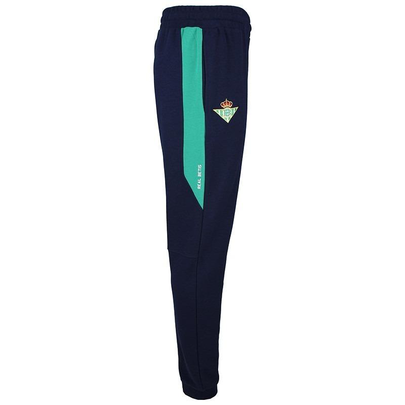 ... Pantalón de chándal del REAL BETIS BALOMPIÉ 18 19 Kappa ... 31a47e5225c65