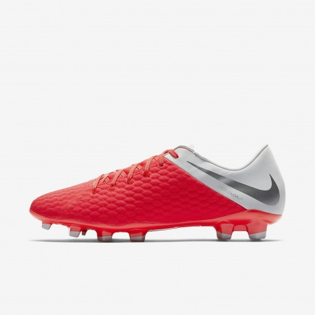 b492d0d2729bb NIKE JR HYPERVENOM 3 ACADEMY FG FOOTBALL BOOTS