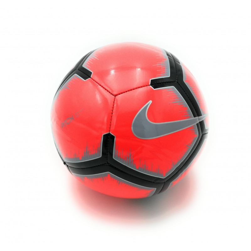 48fa531f1 Soccer Store Solution | Nike pitch ball 2018-2019