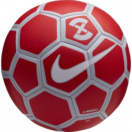 Ball Futsal NIKE MENOR X