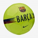 FC BARCELONA Supporters 18/19 Ball NIKE