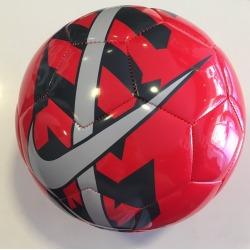 Balón Nike HYPERVENOM REACT