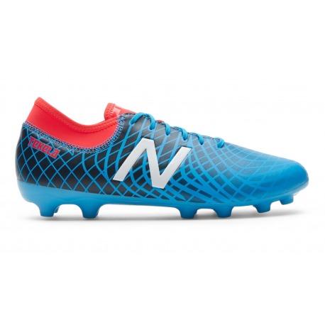 Football Boots NEW BALANCE TEKELA MAGIQUE AG