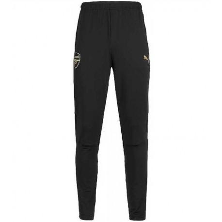 ARSENAL FC Training Pants 18/19 Puma