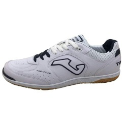 ZAPATILLAS JOMA TOP FIVE INDOOR