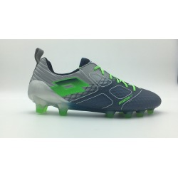 LOTTO MAESTRO 200 FG FOOTBALL BOOTS