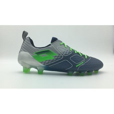 LOTTO MAESTRO 200 FG FOOTBALL BOOTS