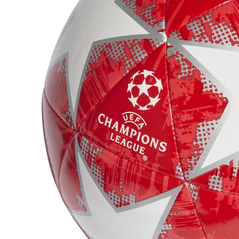 c9bef0bbdde82 ... Adidas Finale 18 JUVE Capitano BALL ...