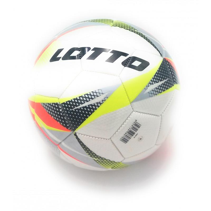 d925336f90825 ... Balón LOTTO FB900  Balón LOTTO FB900