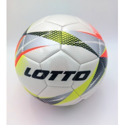 Balón LOTTO FB900