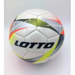 LOTTO FB900 Ball