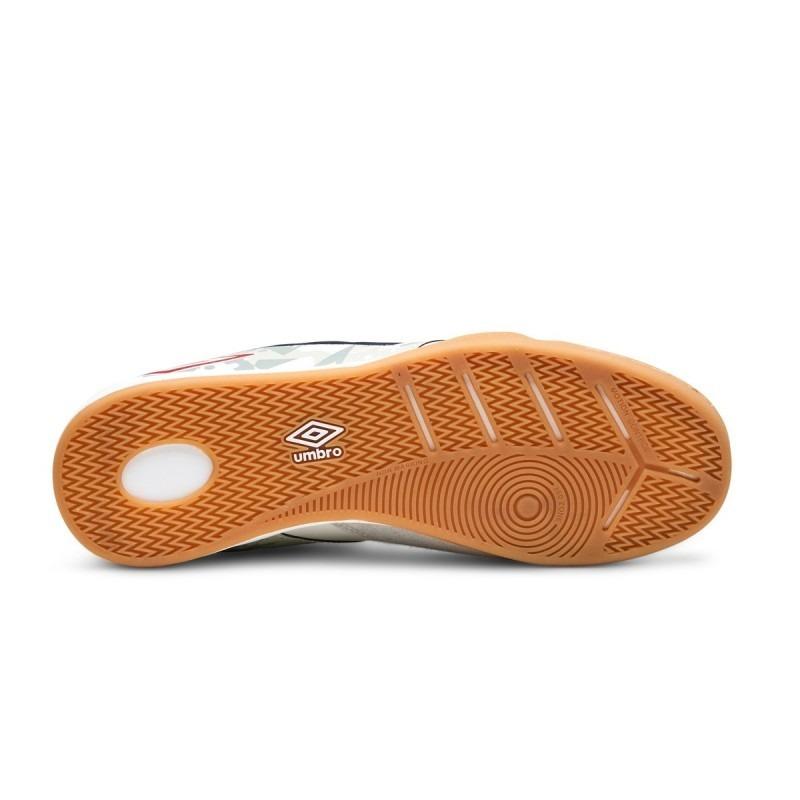 b28fc255d ... UMBRO CHALEIRA PRO Indoor Football Shoes