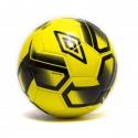 Balón UMBRO TEAM TRAINER Amarillo
