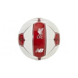 LIVERPOOL FC 18/19 Ball