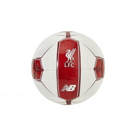 Balón del LIVERPOOL FC 18/19 - New Balance