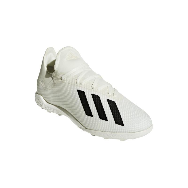sale retailer a71f1 b1fa8 Football Solution Store | Adidas x tango 18.3 tf soccer ...