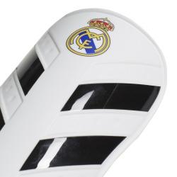 ESPINILLERAS del REAL MADRID PRO LITE ADIDAS
