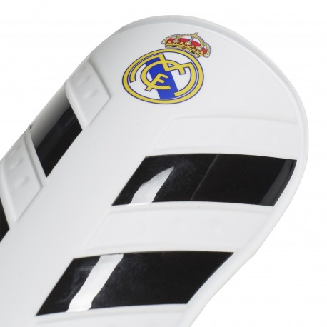 Shinpads REAL MADRID PRO LITE - ADIDAS