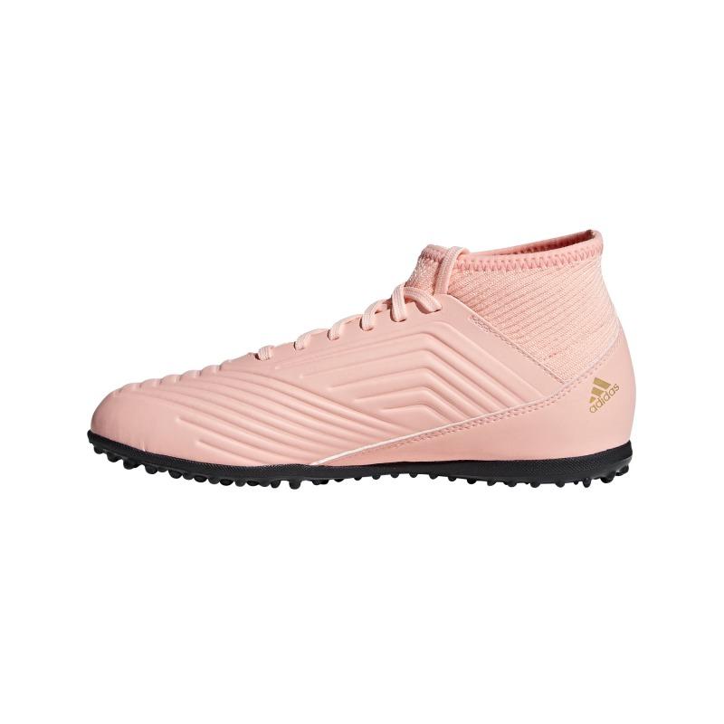 estrés Escribir darse cuenta  predator tango rosas - Tienda Online de Zapatos, Ropa y Complementos de  marca
