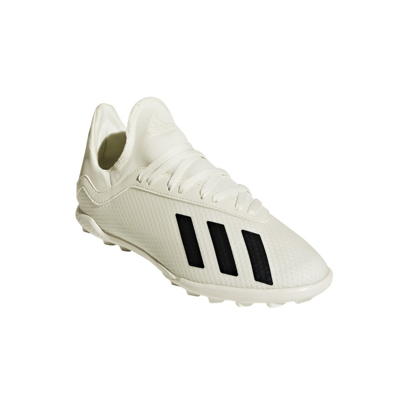 low priced aa940 235b1 ... ADIDAS X TANGO FOOTBALL BOOTS 18.3 TURF JUNIOR SPECTRAL MODE Color off  white ...