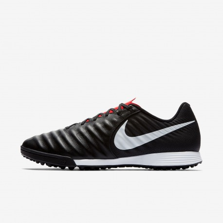 70f7089dc Soccer Store Solution | NIKE TIEMPOX LEGEND 7 ACADEMY TF soccer boots