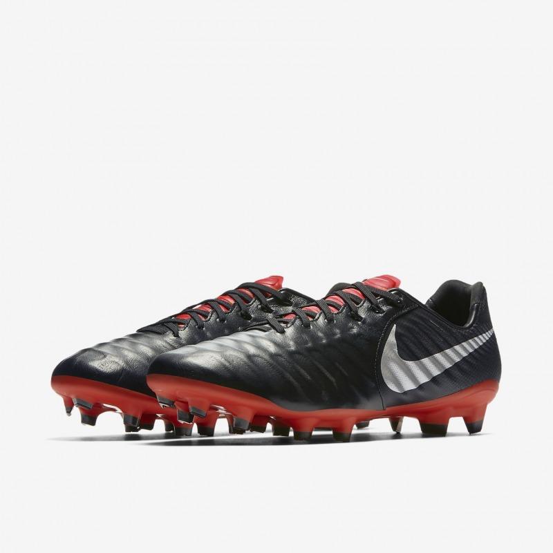 ... Football boots NIKE TIME LIGHT IV AG PRO ... f2939ad4959