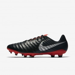 Football boots NIKE TIME LIGHT IV AG PRO