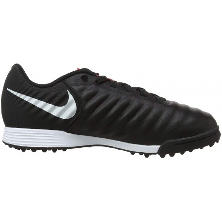 Football Boots NIKE JR TIEMPO LEGEND VII ACADEMY TURF