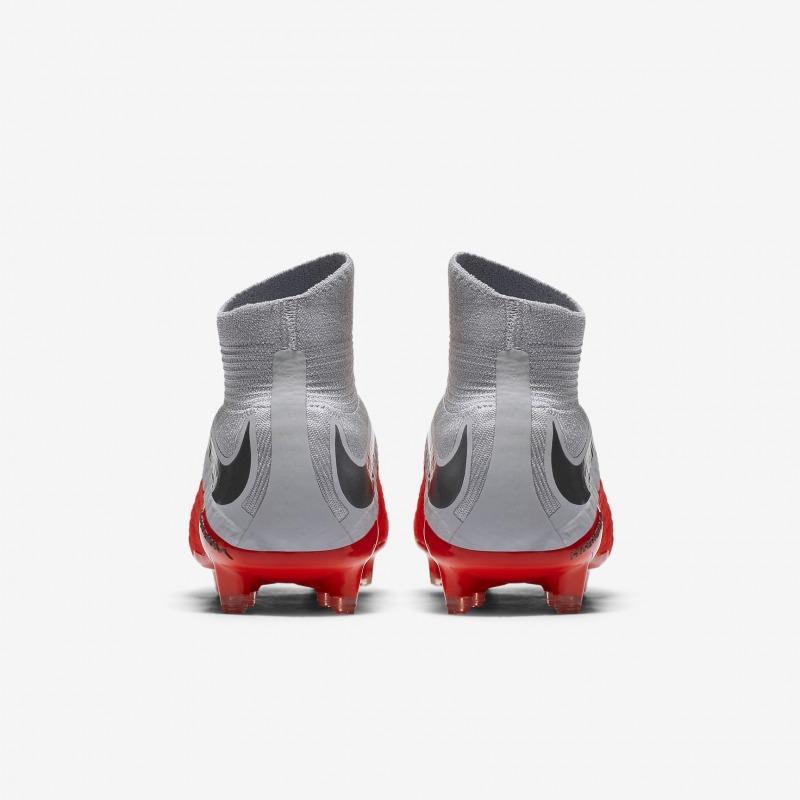 Botas de fútbol Nike Tiempo Natural IV Indoor Competition Chicos