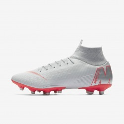 NIKE MERCURIAL SUPERFLY 6 PRO AG-PRO Football Boots