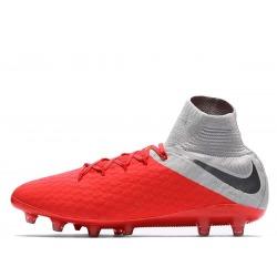 NIKE HYPERVENOM 3 PRO DF AG-PRO Football Boots